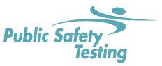 Public Safety Testing Coupon Code & Deals