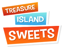 Treasure Island Sweets Discount Codes & Deals