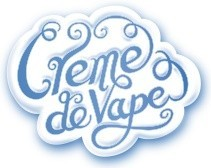 Creme de Vape Discount Codes & Deals