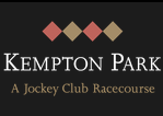 Kempton Park Discount Codes & Deals