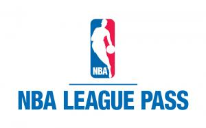NBA League Pass Discount & Deals