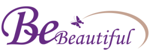 Be Beautiful Discount Codes & Deals