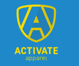 Activate Apparel Coupon & Deals