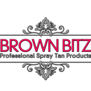 Brown Bitz Discount Codes & Deals