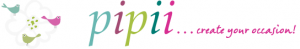 Pipii Discount Codes & Deals