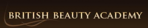 British Beauty Academy Discount Codes & Deals