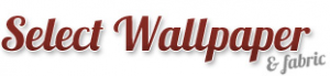 Select Wallpaper Discount Codes & Deals