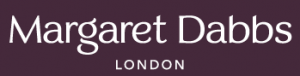 Margaret Dabbs Discount Codes & Deals