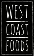 Westcoastfoods Discount Codes & Deals