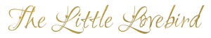 The Little Lovebird Discount Codes & Deals