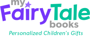 My FairyTale Books Coupon Code & Deals
