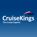 Cruise Kings Discount Codes & Deals