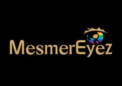 MesmerEyez Discount Codes & Deals
