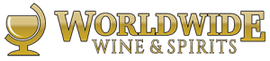 Worldwide Wine and Spirits Coupon Code & Deals 2017