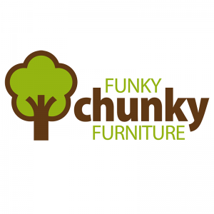 Funky Chunky Furniture Discount Codes & Deals