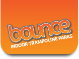 Bounce GB Discount Codes & Deals