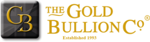 The Gold Bullion Discount Codes & Deals