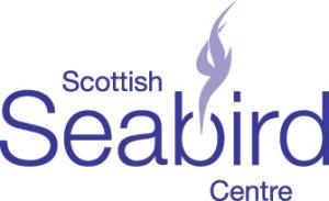 Scottish Seabird Centre Discount Codes & Deals