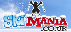 Ski Mania Discount Codes & Deals