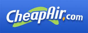 Cheapair.com Coupon & Deals