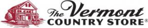 Vermont Country Store Coupon & Deals