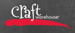 Craft Warehouse Coupon & Deals