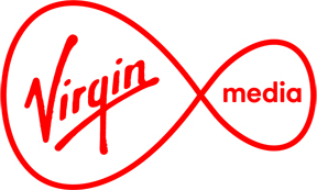 Virgin Media IE Discount Codes & Deals