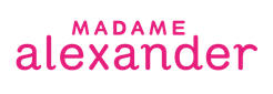 Madame Alexander Coupon & Deals 2017