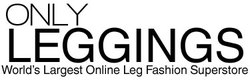 Only Leggings Coupon & Deals