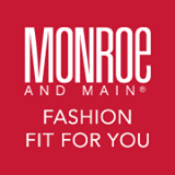 Monroe And Main Coupon & Deals