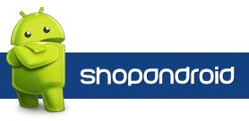 ShopAndroid Coupon Code & Deals
