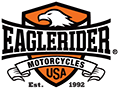 EagleRider Promo Code & Deals