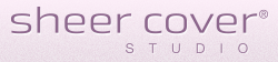 Sheer Cover Promo Code & Deals