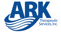 ARK Therapeutic Coupon & Deals