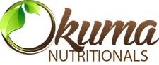 Okuma Nutritionals Coupon Code & Deals