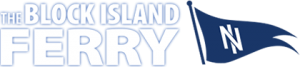 Block Island Ferry Coupon & Deals