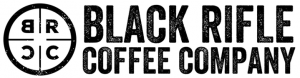 Black Rifle Coffee Company Discount Codes & Deals