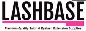 Lash Base Discount Codes & Deals