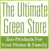 The Ultimate Green Store Coupon Code & Deals