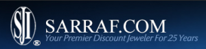 Sarraf Coupon Code & Deals 2017