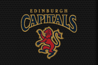 Edinburgh Capitals Discount Codes & Deals