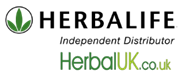 Herbalife Discount Codes & Deals