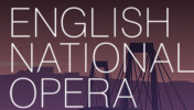 English National Opera Discount Codes & Deals