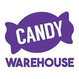 Candy Warehouse Coupon & Deals 2017