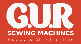 GUR Sewing Machines Discount Codes & Deals