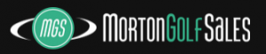 Morton Golf Sales Coupon & Deals
