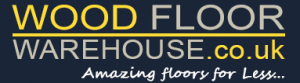 Wood Floor Warehouse Discount Codes & Deals
