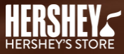 The Hershey Store Coupon & Deals 2017