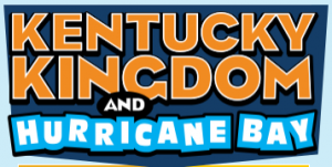Kentucky Kingdom Coupon & Deals