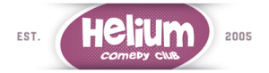 Helium Comedy Club Promo Code & Deals 2017